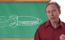 Udacity.com - free online interactive college courses