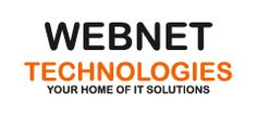The Leading Seo company in worldwide,, basically from delhi, India http://www.webnettechnology.in