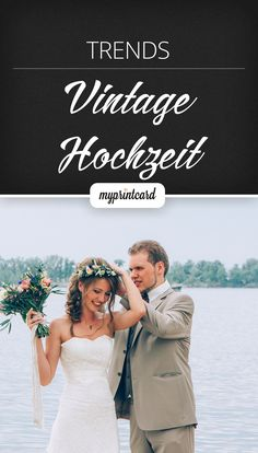 #hochzeit #tipps #ratgeber #vintage #braut #boho #bräutigam #wedding #bohohochzeit #tricks Trends, Wedding Dresses, Fashion, Wedding Pie Table, Life, Tips, Bride Dresses, Moda, Bridal Wedding Dresses
