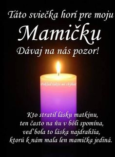 We remember with love- S láskou spomíname We remember with love - We Remember, Love S, Motto, Cool Words, Karma, Memories, Quotes, Grief