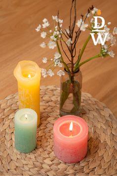 Bei den gegossenen, durchgefärbten Stumpen Kerzen verbindet sich Material, Form, Farbe und Oberflächengestaltung zu einer einzigartigen Qualität. Diese und viele weitere Produkte haben wir in den verschiedensten Größen in unserem Onlineshop! Shops, Form, Pillar Candles, Material, Round Round, Products, Gifts, Ideas, Tents