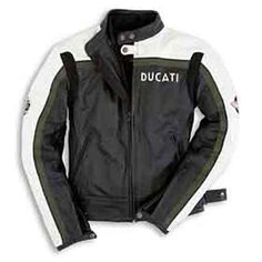 Zorro Ducati Meccanica Leather Jacket combines luxury and style. High leather quality and comfort distinguish Zorro Ducati Meccanica Leather Jacket from other Ducati clothes Bike Clothing, Motorcycle Outfit, Motorcycle Jackets, Motorcycle Equipment, Motorcycle Leather, Ducati Motorbike, Ducati 821, Leather Fashion, Moda Masculina
