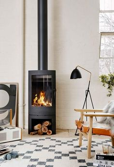 10 Fire Ideas In 2020 Wood Burning Stove Stove Fireplace Wood Stove