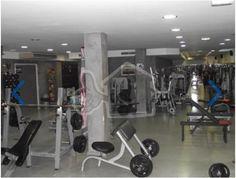 Nuevos anuncios en categoría Personal Cualificado > Fitness / Salud http://www.alquilarenespaña.es/es/alquilar/personal-cualificado/fitness-salud/