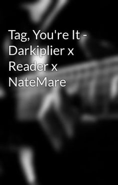 #wattpad #fanfiction Everyone has secrets. Everyone has skeletons in the closet. And everyone has things they'd rather keep in the dark. But rarely are these things a part of yourself.  Mark Fischbach and Nathan Sharp are no exception, and when they stumble across you, you can be sure you're going to be going on one he...
