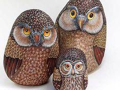 Красота серого камня | Ярмарка Мастеров - ручная работа, handmade
