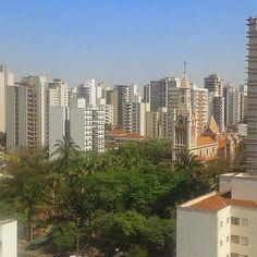 Você faz a Diferença: Monreale Hotel Ribeirão Preto