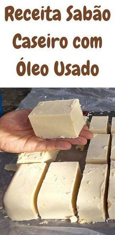 Homemade Soap Bars, Manequin, Home Made Soap, Soap Making, Diy And Crafts, Cleaning, Food And Drink, Super Star, Halloween