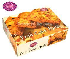Delicious Fruit Biscuits | Delicious bakes|Karachi Bakery