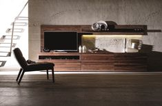 Luxury Furniture in UAE (Dubai and Abu Dhabi) for the most distinguished homes: buy European luxury furniture online and import it to Dubai & Abu Dhabi Online Furniture, Luxury Furniture, Furniture Design, Contemporary Bedroom, Contemporary Design, Diy Home Decor On A Budget, Home Improvement Projects, Bedding Sets, Luxury Homes