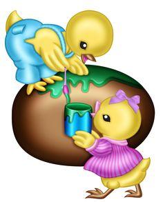 Happy Easter Wallpaper, Egg Art, Hobbit, Clipart, Tweety, Easter Eggs, Princess Peach, Drawings, Cute