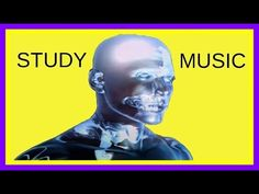 Study Concentration Music: With Alpha Brain Waves Subliminal Affirmations Meditation Videos, Guided Meditation, Before Sleep, Brain Waves, Music Heals, Relaxing Music, Affirmations, Healing, Study