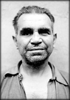 : Otto Kulessa born. 04.09.1892 r. In Rastenburg (Ger. Rastenburg). SS Scharführer. He was known for his brutality and drunkenness. Bergen-Belsen arrived April 10, 1945 year. Sentenced by the British Military Court.  to 15 years