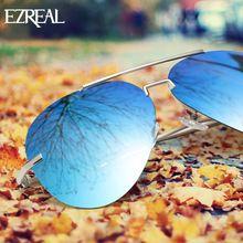 13cbe1f78 2016 New Fashion HD Polarized men Sunglass with mirror lens Sports Goggles  Oculos Sun glasses For