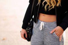 Dresy www.girlswear.pl