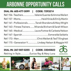 Arbonne is for everyone.Learn more here - call in and listen to a recorded call! Arbonne Consultant, Independent Consultant, Independent Business, Arbonne Party, Arbonne Detox, Arbonne Business, Wellness Company, Business Pages, Way Of Life