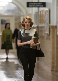 """Age of Adaline"" movie still"