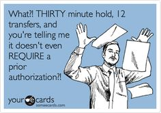 Free and Funny Workplace Ecard: Due to the daily waving of our hands way up in the air, I think the boss is finally starting to realize that we just don't care. Create and send your own custom Workplace ecard. Pharmacy Humor, Medical Humor, Nurse Humor, Medical Assistant, Shades Of Grey, No Kidding, Work Humor, Work Memes, Work Funnies