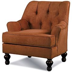 Best 39 Best Accent Chairs Images Accent Chairs Chair Furniture 400 x 300
