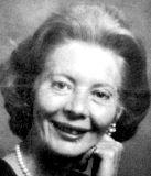 Anne Kirrane