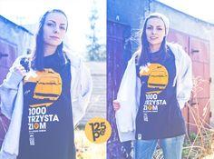 125p / 125pe / tshirt / www.sklep.125pe.pl