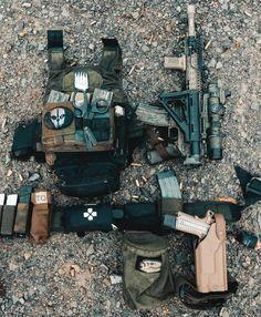 Tactical Equipment, Tactical Gear, Airsoft Gear, Airsoft Plate Carrier, Battle Belt, Bushcraft Kit, Ar 15 Builds, Combat Gear, Tac Gear