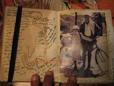 Indiana Jones prop replicas and Indiana Jones Room, Book Tv, Sci Fi Movies, Prop Replicas, World, Weapons, Lawn, Gadgets, Garden