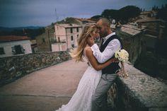 Italy Max&Masha day2
