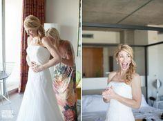 ©Gretchen Wakeman Photography Arizona Wedding Photography