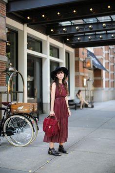 Le Blog de Betty : Blog Mode, Blog tendances, Photos de Mode