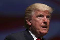 In response to Trump taking time out from the highly important transition process to tweet insults and demand apologies, this writer produces a spate of insults to show Trump what to expect as president. Trump got where he is because of the right to speak and now he wants to silence anyone he thinks lacks respect for him or his surrogates. This article is brilliant. Trump might die of apoplexy.