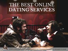 Best Dating Sites: eHarmony vs Match vs OkCupid vs Zoosk