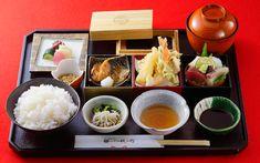 お昼のメニュー | 京都 祇園 — 米料亭 八代目儀兵衛(はちだいめぎへえ)