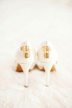 Louis Vuitton shoes Nice for wedding shoes ; Louis Vuitton Heels, Louis Vuitton Online, Louis Vuitton Artsy Mm, Louis Vuitton Handbags, Louis Vuitton Monogram, Monogram Backpack, Wedding Heels, Gold Wedding, Me Too Shoes
