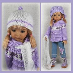 Lilac_White2 | Flickr - Photo Sharing!