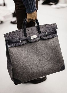 16 Best Birkin Bags images  4461be3171ad5