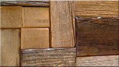 falburkolat, design Loft Design, Texture, Wood, Crafts, Vintage, Surface Finish, Manualidades, Woodwind Instrument, Timber Wood