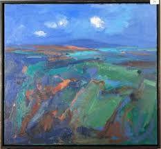 Image result for john miller artist John Miller, He's Beautiful, Artist, Painting, Image, Painting Abstract, Abstract, Artists, Painting Art