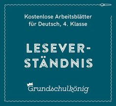 diktate 4 klasse kostenlos lernen erste klasse deutsch unterricht grammatik. Black Bedroom Furniture Sets. Home Design Ideas