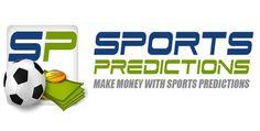 Joomleros | Comunidad: Sports Predictions v2.1.0.4 j25x j3x (1/1)