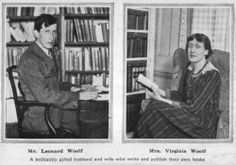 Leonard woolf essays on global warming Essay layout uk designer. Woolf warming on essays Leonard global Analysis essay conclusion paragraph, to kill a mockingbird character analysis essay jem soda. Virginia Woolf, Leonard Woolf, Duncan Grant, Vanessa Bell, Bell Art, Bloomsbury Group, English Writers, Writers And Poets, Biographer