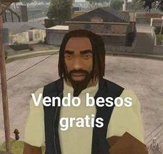 No tengo vida kok kok solo veo memes kok kok me quiero morir kok kok. When Memes, Memes Estúpidos, Cute Memes, Stupid Funny Memes, Memes Lindos, Current Mood Meme, Spanish Memes, Funny Spanish, Mood Pics