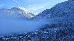 Location ski dernière minute : comment s'y prendre
