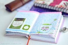 Yanika'S Diary