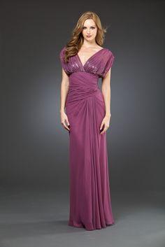 Mignon VM-669 Dress