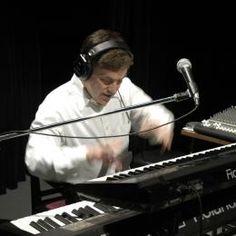 Robert Haig Coxon, wow, beautiful, relaxing, uplifting music.