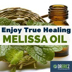 In this article, you will learn about: Why Lemon Balm is Costly Cancer Prevention Potential 4 More Benefits of Melissa Oil Refreshing and energizing, lemon balm essential oil is a pleasant fragrance to add to your essential oil collection. Melissa Essential Oil, Essential Oil Uses, Essential Oil Diabetes, Essential Oils For Cancer, Calendula Benefits, Oil Benefits, Health Benefits, Herbal Remedies, Natural Remedies