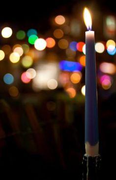 .light