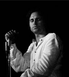 Jim Morrison, Tortured Soul, I Can Do Anything, Beautiful Men, Stage, Doors, Music, Movies, Clothes