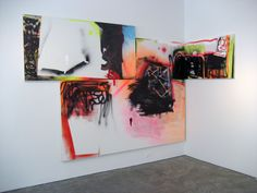 Google Image Result for http://www.re-title.com/public/artists/1206/2/Wendy-White-1.jpg